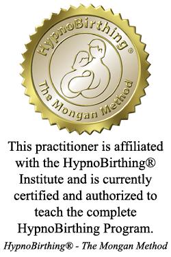 hypnobirthing-zertifikat